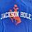 Thumbnail: Jackson Hole Tee