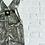 Thumbnail: John Deere Camo Overall