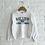 Thumbnail: Vintage Bay View Sweatshirt