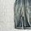 Thumbnail: OshKosh Engineer Stripe Overall