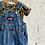 Thumbnail: Vintage Old Navy Overalls