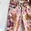 """Thumbnail: """"Desert Bloom"""" Jeans"""