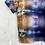 "Thumbnail: ""Sedona Nights"" Tie Dye Tee"