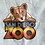 Thumbnail: Vintage San Diego Zoo Tee