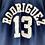 Thumbnail: Nike Rodriguez Jersey