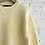 Thumbnail: E.Land Ivy Spirit Sweater