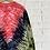 "Thumbnail: Liberation ""V"" Tie Dye Tee"