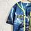 Thumbnail: '03 Batman Jersey