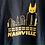 Thumbnail: Nashville Tee