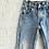 Thumbnail: Vintage 550 Levi's
