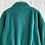 Thumbnail: Ralph Lauren Fleece Jacket