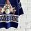 Thumbnail: Vintage 98 Cowboys Jersey