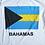 Thumbnail: Bahamas Tee