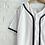 Thumbnail: MLB Yankees' Jersey