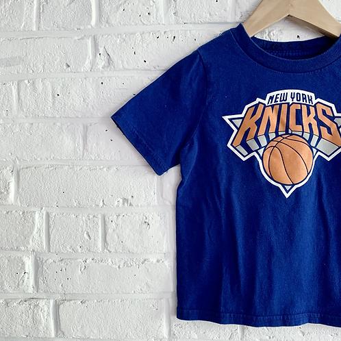Knicks Tee