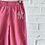 Thumbnail: NY Yankees Track Pants