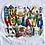 Thumbnail: Holland Tee
