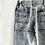 Thumbnail: Vintage Lee Jeans