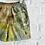 "Thumbnail: ""Rusted Camo"" Polo Shorts"