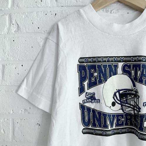 Vintage Penn StateTee