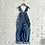Thumbnail: Dickies Overall