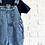 Thumbnail: Classic OshKosh B'gosh Overalls