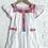 Thumbnail: Summer Dress