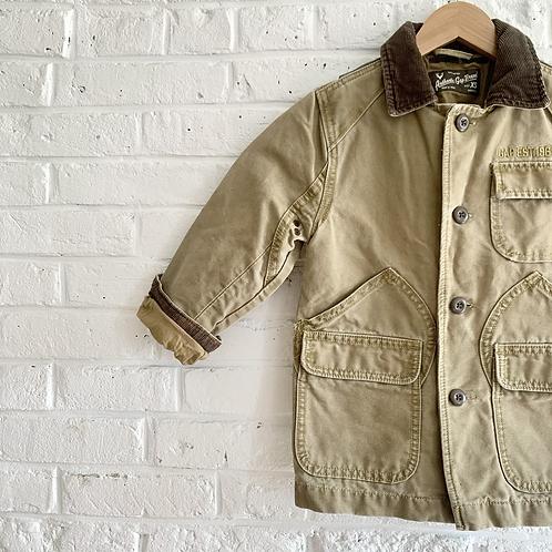 Gap Brand Chore Coat