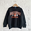 Thumbnail: Princeton Tigers Sweatshirt