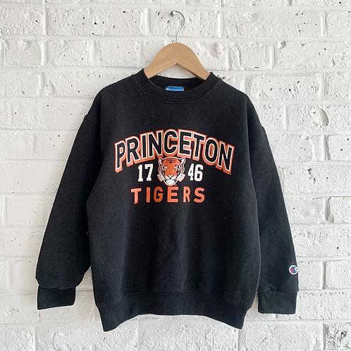 Princeton Tigers Sweatshirt
