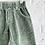 Thumbnail: Vintage OshKosh Cords