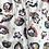 Thumbnail: Vintage Oshkosh Shortall