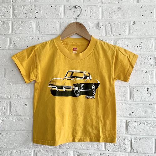 Car Tee