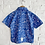 Thumbnail: Vintage Printed Button-up