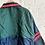 Thumbnail: Vintage OshKosh Windbreaker