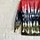 Thumbnail: Liberation Tie Dye Tee