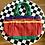 Thumbnail: Tools & Toys Mini Tote Bag