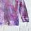 "Thumbnail: ""Pastel Skies"" Tie Dye Thermal"