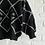 Thumbnail: Vintage 90s' Sweater