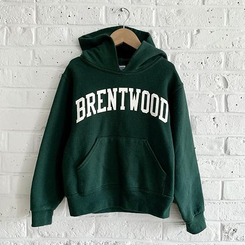 Brentwood Hoodie