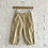 Thumbnail: Wide Wale Cord Trousers