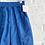 Thumbnail: Vintage Health-tex Pull-on Pants