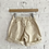 Thumbnail: Basic Trouser Shorts