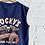 Thumbnail: Rocky's Homemade Muscle Tee