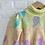 Thumbnail: Vintage Spring Sweater