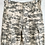 Thumbnail: Digital Camo Pants