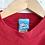 Thumbnail: Vintage '90s Rugrats Sweatshirt