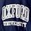 Thumbnail: Oxford Tee