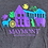 Thumbnail: Maymont Tee