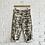 Thumbnail: Digital Camo Pants